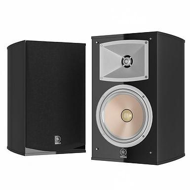 YAMAHA NS-333 Полочная акустическая система