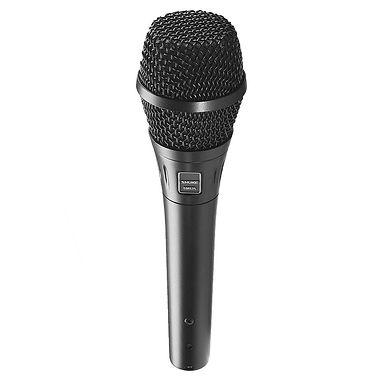 SHURE SM87A Вокальный микрофон