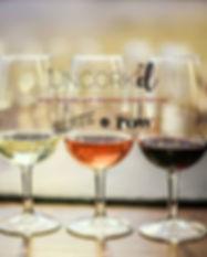wine-tasting-at-bruisyard-hall-01.jpg