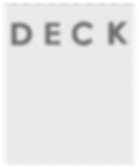 Deck Logo-02.png