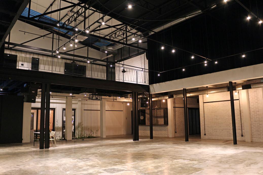 venue-slate-the-row-kuala-lumpur-industr