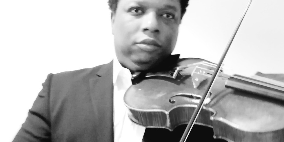Lunds Nya Kammarorkester