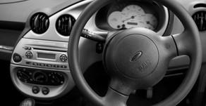 Le Cerema publie une première évaluation de l'abaissement de la vitesse maximale autorisée à 80 km