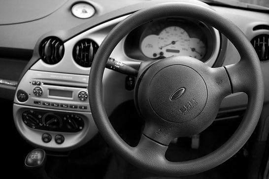 Car Steering Wheel Orchard Auto Mobile Car Valeting 2021 Edinburgh