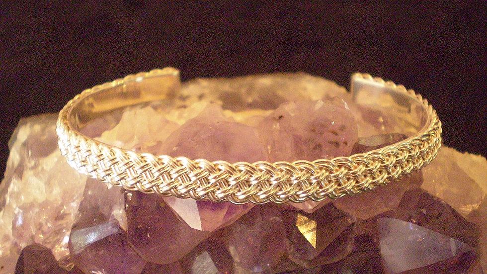 Bracelete 4