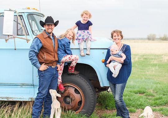 John and Alyssa Ledingham Family.jpg