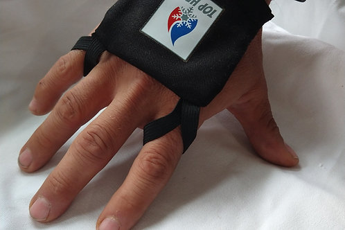 Top Hands Pocket®