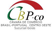 Símbolo_CBPG-CO_com_nome.png
