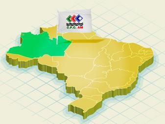 Federação das Câmaras Portuguesas de Comércio no Brasil chega a seu 18º estado associado