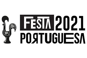 Festa Portuguesa de BH ganha formato online inédito e atrai público além das fronteiras físicas