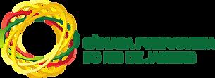 Câmara Portuguesa de Comércio | RJ