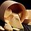 Thumbnail: Cocoa Butter Body Butta