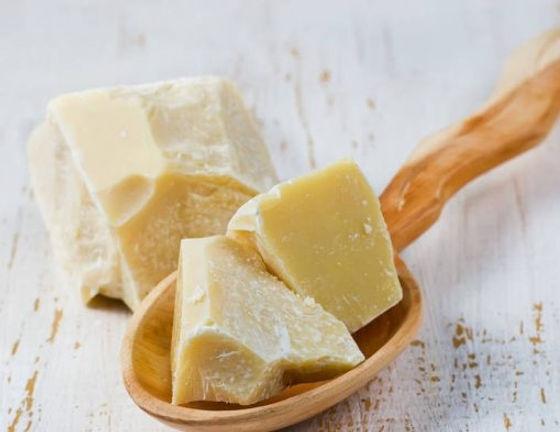 cocoa-butter-510x393.jpg