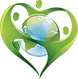 kisspng-earth-environmental-protection-p