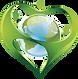 kisspng-earth-environmental-protection-p