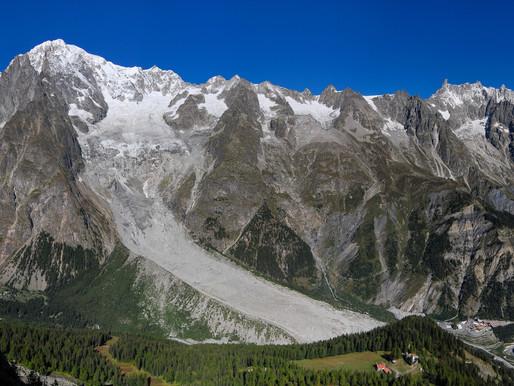 Consigli per la fotografia panoramica | Panoramic photography tips