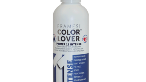 Framesi Color Lover Leave In Conditioner
