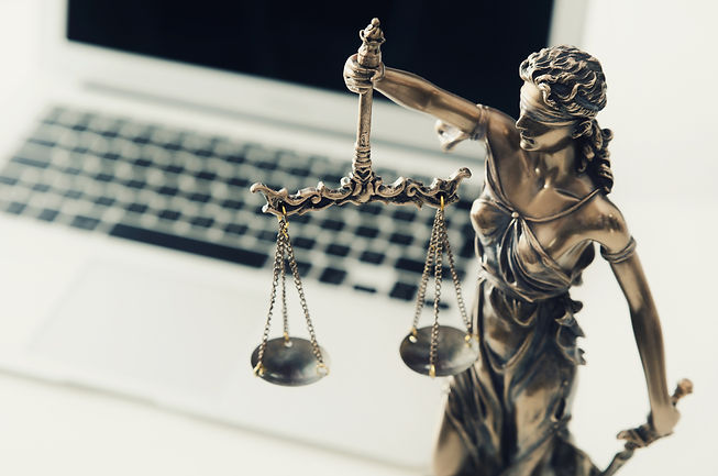 Justice And Law Concept In Technology.jpg