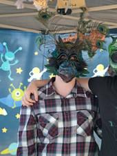Cardwell-UFO-Festival-Masks.jpg