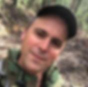 Ben-Profile pic.jpg