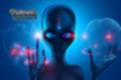 Alien Graphic 1.jpg
