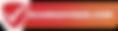 Scam Advisor logo.png