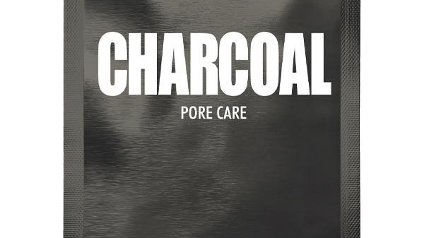 LAPCOS Charcoal Daily Skin Mask