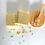 Thumbnail: Oat + Honey Large Soap Bar