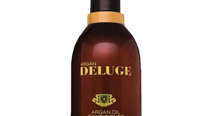 Argan Oil Conditioner (Old Version)