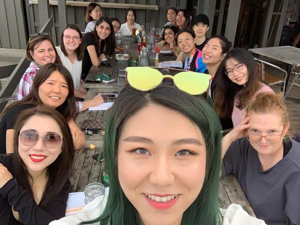 get together spring 2019.JPG