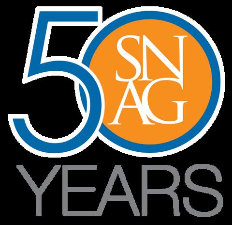 SNAG-50-years-logo.png