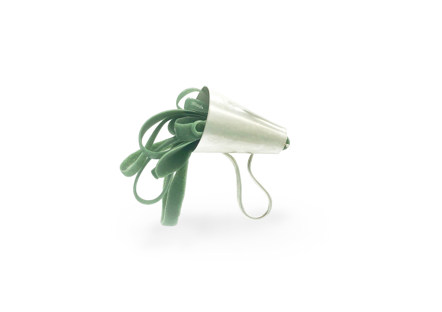 StinaWen-Dripping-01.jpg