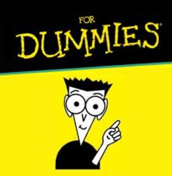www.dummies.com