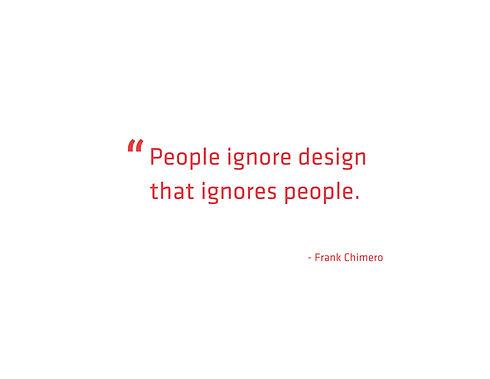 People who ignore design.jpg