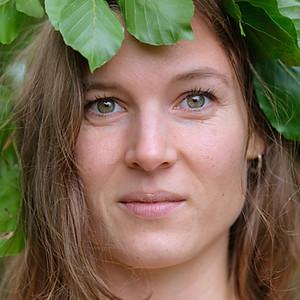 Josefine Larsson