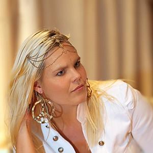 Sanna Björkebaum