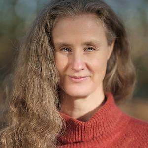 Anna Agrell