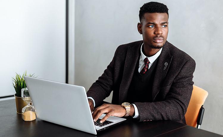Comment soigner l'expérience candidat lors d'un entretien d'embauche par visio ?