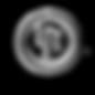 simbolo3d.png