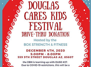 Douglas Cares Kids Festival Flyer.jpg