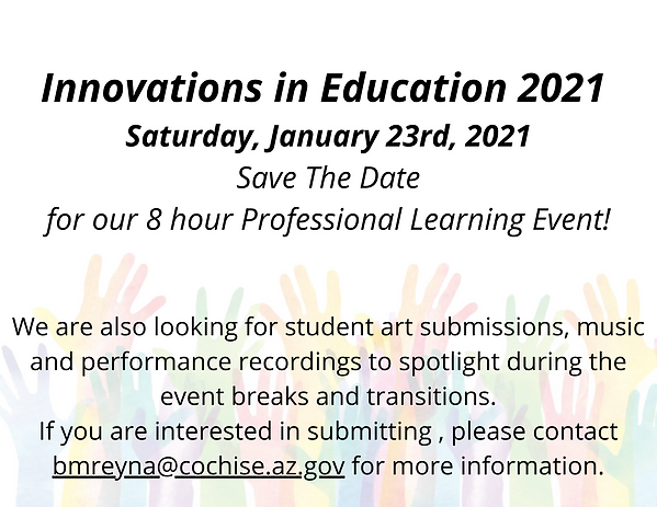 2021 Innovations Save the Date.png