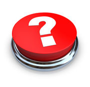 5-questions-project-manager-must-ask.jpg