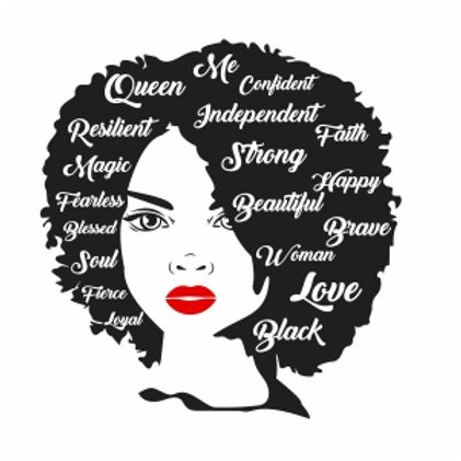 Afro-woman-Strong1.jpg