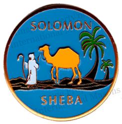 SS-Emblem-KSC-QOS.png
