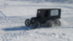 snowmobile at  Park.jpg