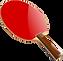 Tischtennisschläger.png