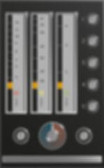 TV hud-01-01.jpg