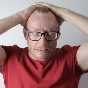 ¿Sufres Migrañas? ¿Sabes que puedes tener Fenómenos Visuales Asociados?