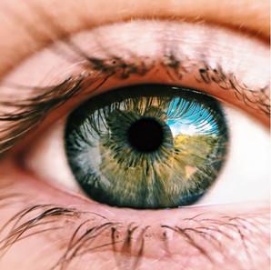 ¿Sabes qué es la Hipertensión Ocular?