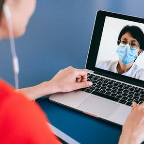 ¿Es útil la Telemedicina? ¿Se quedará después de la pandemia o será algo pasajero?